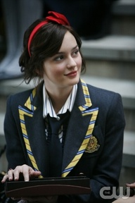 elblogdeanasuero_Gossip Girl_Blair uniforme Constance