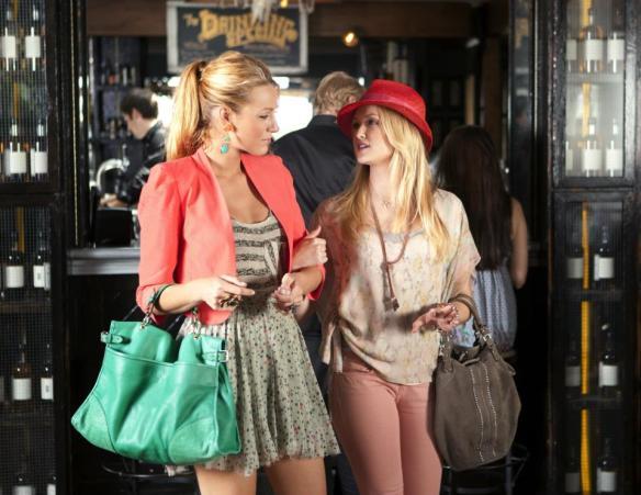 elblogdeanasuero_Gossip Girl_Serena e Ivy