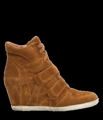 elblogdeanasuero_Regalos Navidad Sneakers_Ash Camel