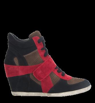 elblogdeanasuero_Regalos Navidad Sneakers_Ash multicolor