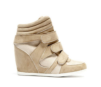 elblogdeanasuero_Regalos Navidad Sneakers_Blanco beiges