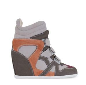 elblogdeanasuero_Regalos Navidad Sneakers_Blanco multicolor