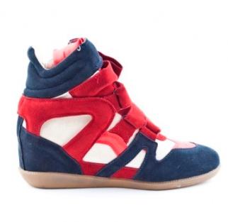 elblogdeanasuero_Regalos Navidad Sneakers_Fashion Pills multicolor