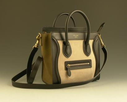 elblogdeanasuero_Boston bag_beige