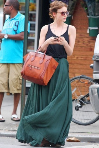 elblogdeanasuero_Celine Boston Bag_Carey Mulligan