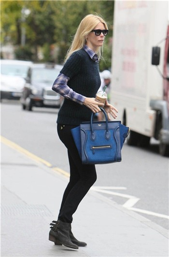 elblogdeanasuero_Boston Bag_Claudia Schiffer