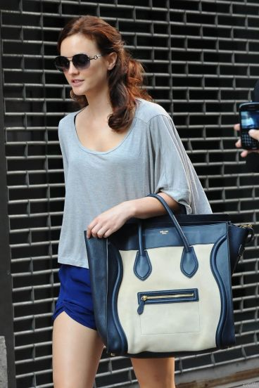 elblogdeanasuero_Boston Bag_Leighton Meester