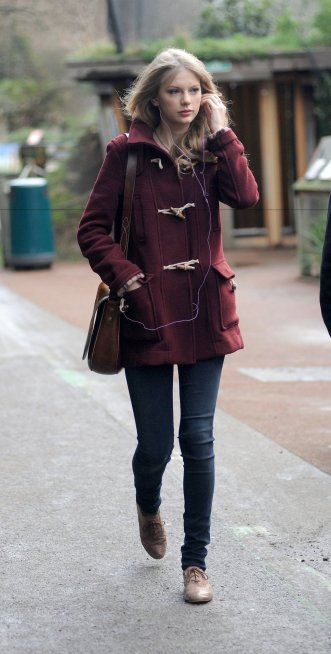 elblogdeanasuero_Burgundy_Taylor Swift