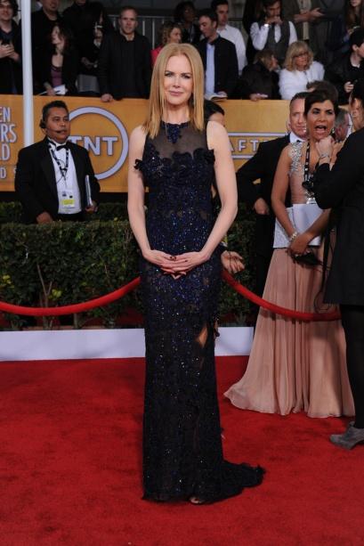 elblogdeanasuero_Premios SAG_Nicole Kidman Valentino