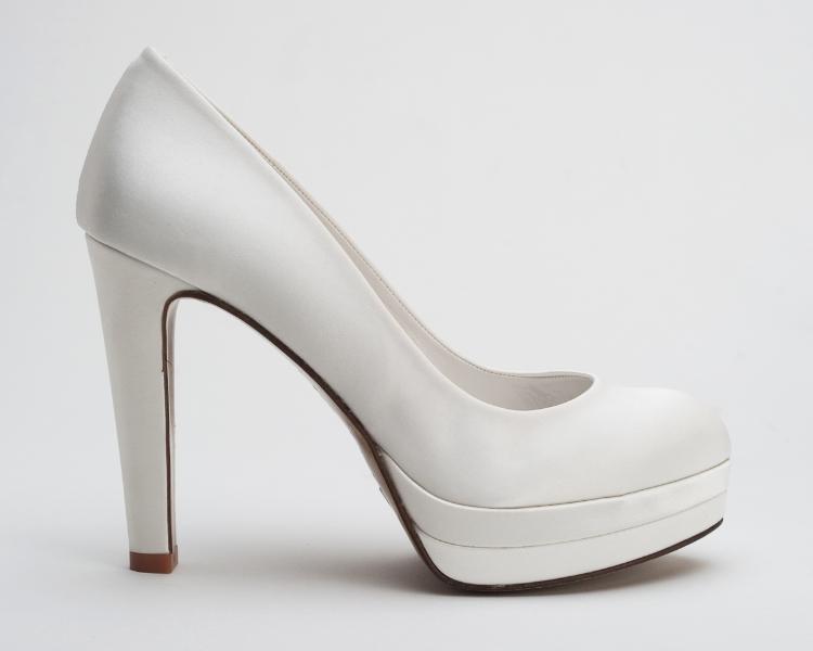 zapatos tacones: