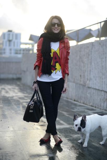 elblogdeanasuero_Cómic_Alexandra Lovelypepa Phillip Lim camiseta