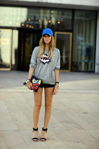 elblogdeanasuero_Cómic_Chiara Ferragni sweater