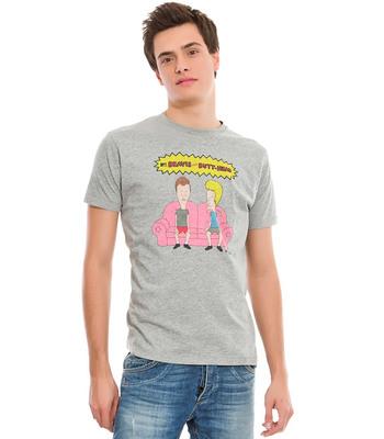 elblogdeanasuero_Cómic_Springfield camiseta chico