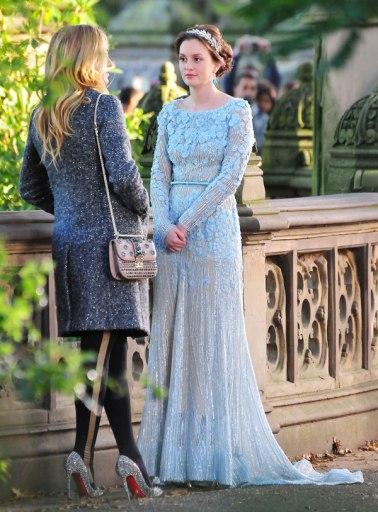 elblogdeanasuero_Oscars 2013_Blair Waldorf