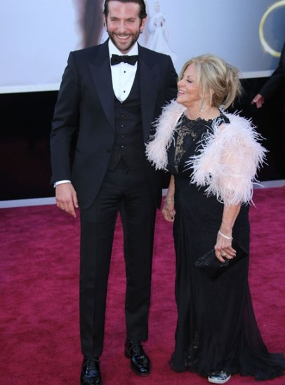 elblogdeanasuero_Oscars 2013_Bradley Cooper Tom Ford
