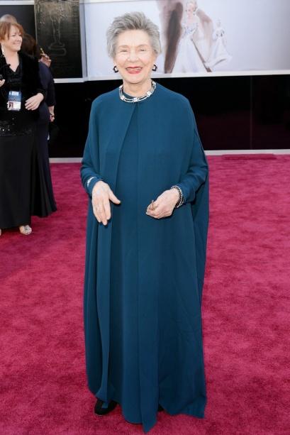 elblogdeanasuero_Oscars 2013_Emmanuelle Riva Lanvin azul
