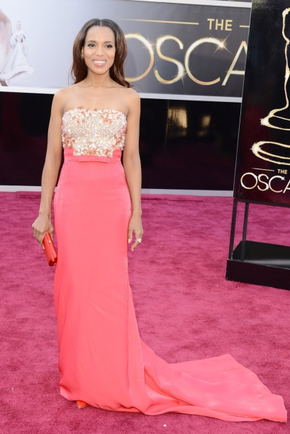elblogdeanasuero_Oscars 2013_Kerry Washington Miu Miu