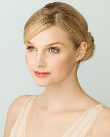 elblogdeanasuero_Consejos Maquillaje de novia_Maquillaje natural