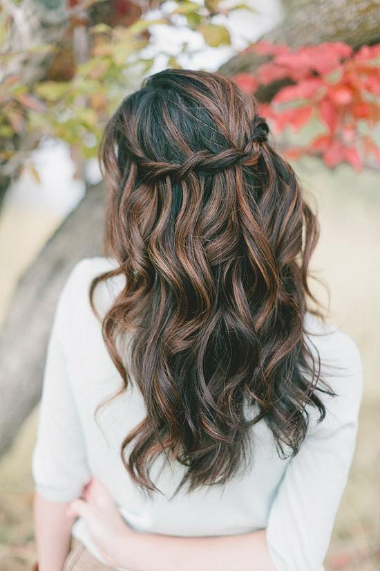 Peinados El Blog De Ana Suero