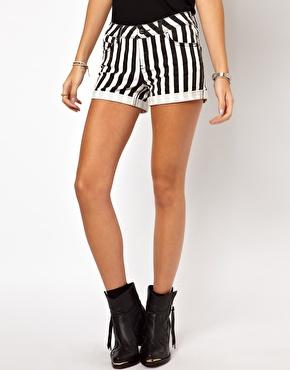 elblogdeanasuero_rayas blanco y negro_shorts Asos 36,36