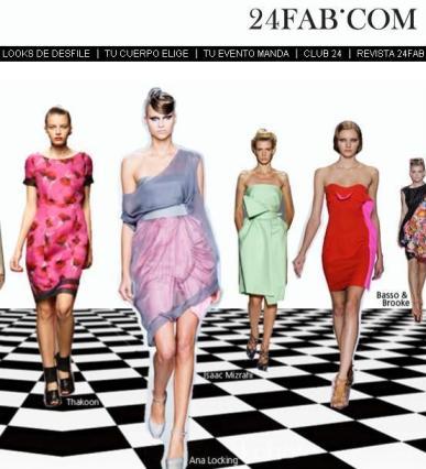 elblogdeanasuero_Alquiler de vestidos_24 Fab