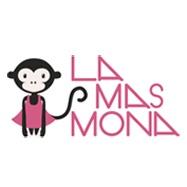 elblogdeanasuero_Alquiler de vestidos_La mas mona