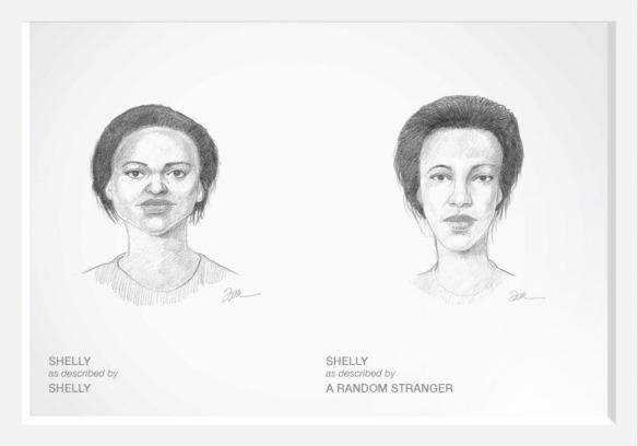 elblogdeanasuero_Campaña Dove 2013_Shelly