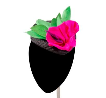 elblogdeanasuero_especial tocados_Mimoki flores
