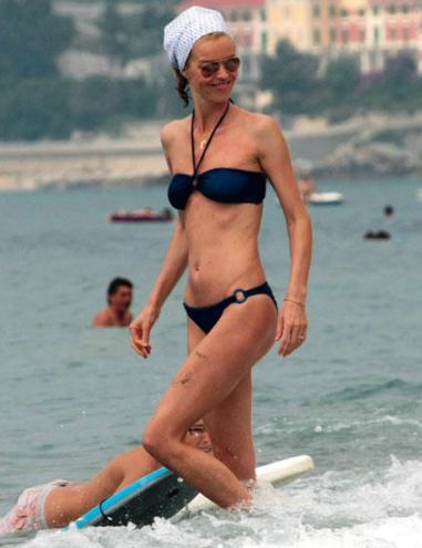 elblogdeanasuero_Operación bikini_Eva Herzigova
