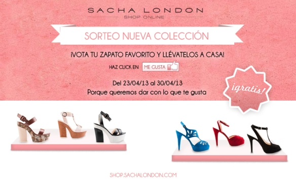 elblogdeanasuero_Sacha London