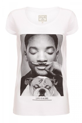 elblogdeanasuero_Camisetas Eleven Paris_Will Smith