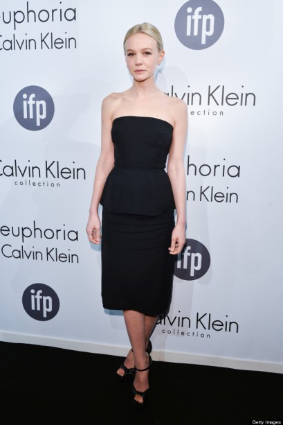Calvin Klein & IFP Celebrate Women In Film - The 66th Annual Cannes Film Festival