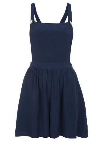 elblogdeanasuero_Petos_Miss Selfridge falda azul marino