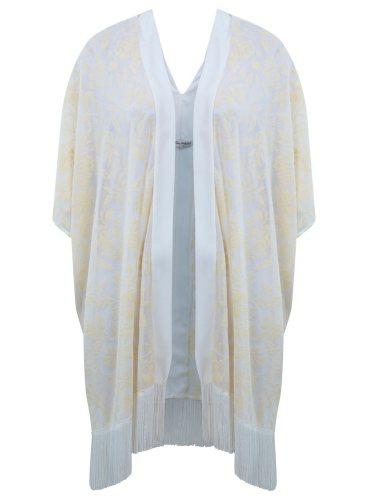 elblogdeanasuero_Tendencia Oriental_Miss Selfridge kimono flecos pastel