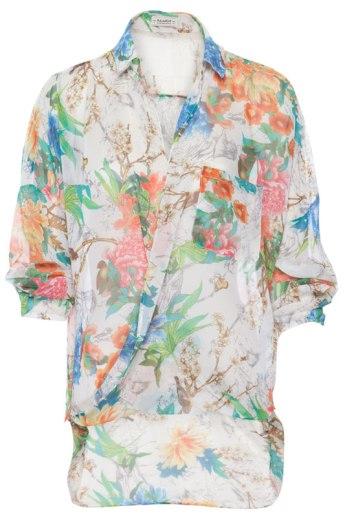 elblogdeanasuero_Tendencia Oriental_Pull & Bear camisa estampado oriental