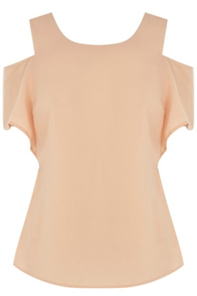 elblogdeanasuero_Vestidos cut out_Oasis top beige