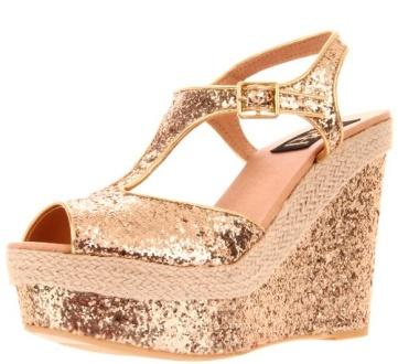 elblogdeanasuero_Sandalias Givenchy Glitter_Amazon Fahrenheit glitter