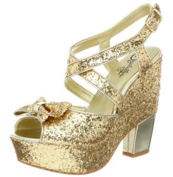 elblogdeanasuero_sandalias glitter Givenchy_Amazon Seychelles glitter