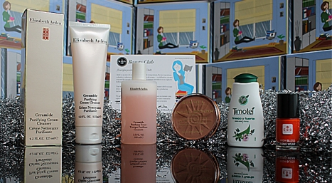elblogdeanasuero_Beauty Box_Beauty Club
