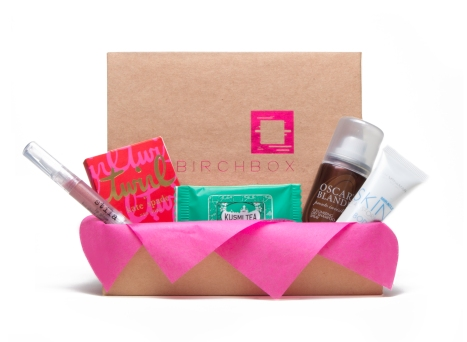 elblogdeanasuero_Beauty Box_Birchbox