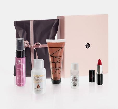 elblogdeanasuero_Beauty Box_Glossy Box