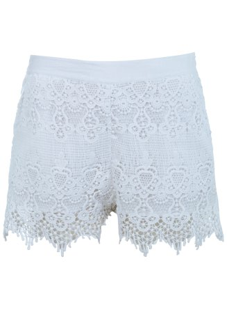 elblogdeanasuero_Croche_Miss Selfridge short blanco