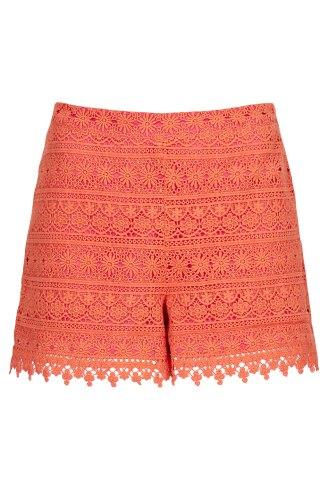elblogdeanasuero_Croche_Topshop short naranja