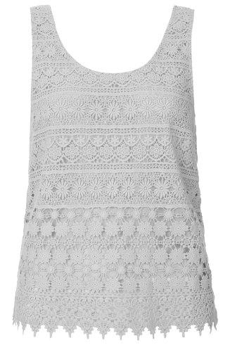 elblogdeanasuero_Croche_Topshop top blanco