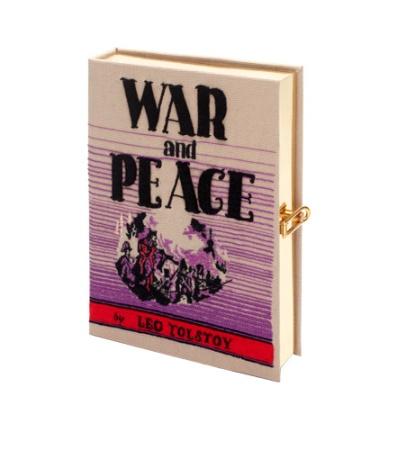 elblogdeanasuero_Olympia Le-Tan_Bolso Guerra y Paz