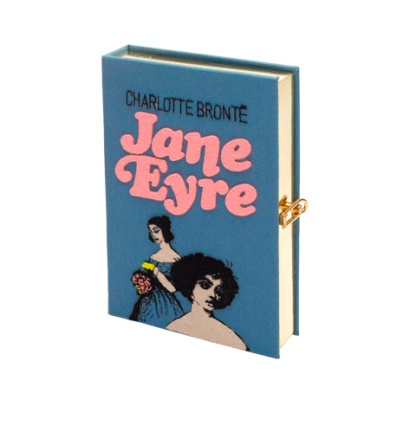 elblogdeanasuero_Olympia Le-Tan_Bolso Jane Eyre