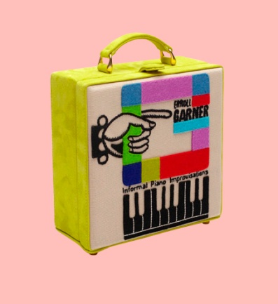 elblogdeanasuero_Olympia Le-Tan_Bolso piano
