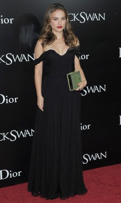 elblogdeanasuero_Olympia Le-Tan_Natalie Portman