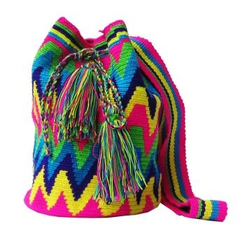 elblogdeanasuero_Bolsos étnicos_Wayuu multicolor my isabelli