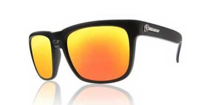elblogdeanasuero_Gafas de espejo_Electric naranja
